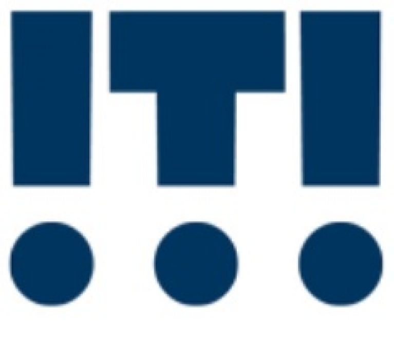 The new ITI investment tool will support the development of the Ostrava agglomeration !!!