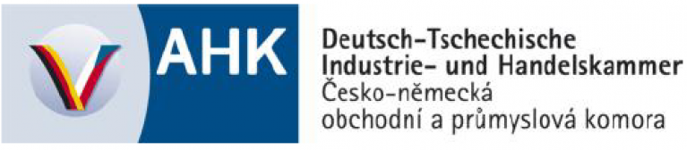 Expand your network of business contacts at the Czech-German Chamber of Commerce and Industry in Ostrava