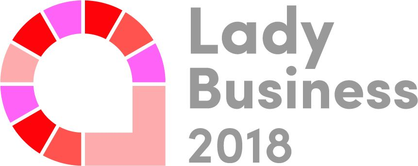 Women entrepreneurs can apply for the LADY BUSINESS MSR