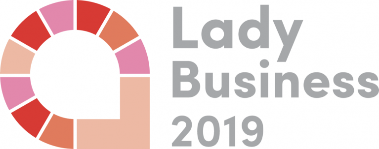 Lady Business 2019
